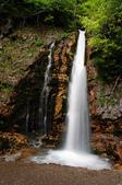 绵绵细水瀑布流:绵绵细水瀑布流 (13).jpg