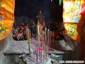 2016.10.16廈門之旅:湄州島天后宮之旅  (20).JPG