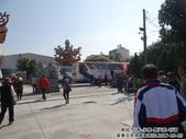 台南-永康-開天宮-南巡祈福.106.10.29.:DSC00116-2.jpg