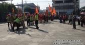 台南-永康-開天宮-南巡祈福.106.10.29.:DSC00103-2.jpg