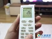 網路圖片:夏季省電2.jpg