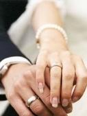 網路圖片:戒指的戴法1.jpg