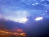 網路圖片:觀雲問心悟道1.jpg