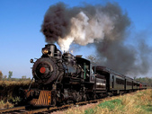懷念的老火車:懷念的老火車6-1.jpg