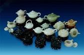這些茶壺,能喝出貴的味道:這些茶壺,能喝出貴的味道 (1).jpg