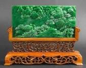 翡翠床、凳、飾件:翡翠床、凳、飾件 (5).jpg