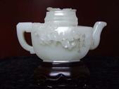 這些茶壺,能喝出貴的味道:這些茶壺,能喝出貴的味道 (3).jpg