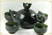 這些茶壺,能喝出貴的味道:這些茶壺,能喝出貴的味道 (7).jpg