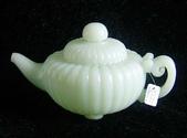 這些茶壺,能喝出貴的味道:這些茶壺,能喝出貴的味道 (10).jpg