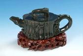 這些茶壺,能喝出貴的味道:這些茶壺,能喝出貴的味道 (6).jpg