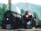 懷念的老火車:懷念的老火車4-1.jpg