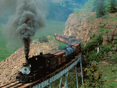 懷念的老火車:懷念的老火車12-1.jpg
