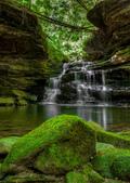 绵绵细水瀑布流:绵绵细水瀑布流 (5).jpg