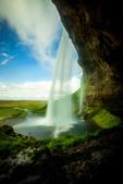 绵绵细水瀑布流:绵绵细水瀑布流 (21).jpg