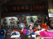 2016.10.16廈門之旅:湄州島天后宮之旅  (17).JPG