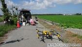 無人機加入農作列工作行*107.09 .10:DSC00001-2.jpg