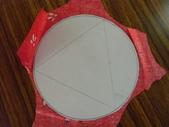 客家花布彩球製作:客家花布彩球製作5.jpg