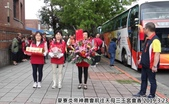 北宜之旅:2麥寮炎帝神農會前往天母三玉宮會香2019.03.23.jpg