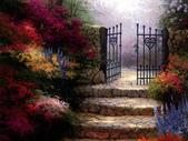 與大自然同住:溫馨田園風景油畫23-1.jpg
