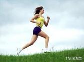 網路圖片:每天運動多長時間可以減肥1.jpg