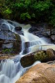 绵绵细水瀑布流:绵绵细水瀑布流 (4).jpg