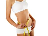 網路圖片:每天運動多長時間可以減肥2.jpg