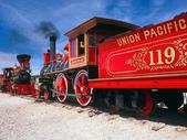 懷念的老火車:懷念的老火車7-1.jpg