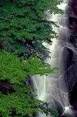 绵绵细水瀑布流:绵绵细水瀑布流 (19).jpg