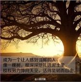 網路圖片:人生指南 -1.jpg