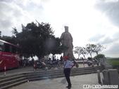 2016.10.16廈門之旅:泉州洛陽橋 (1).JPG