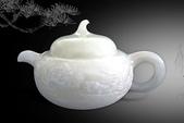 這些茶壺,能喝出貴的味道:這些茶壺,能喝出貴的味道 (11).jpg