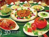網路圖片:餐廳打包的學問-剩菜如何加熱~.jpg