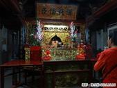 2016.10.16廈門之旅:泉州天后宮 (15).JPG