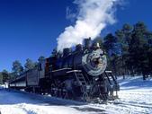 懷念的老火車:懷念的老火車2-1.jpg