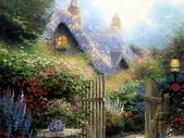 與大自然同住:溫馨田園風景油畫21-1.jpg