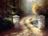 與大自然同住:溫馨田園風景油畫10-1.jpg