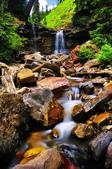 绵绵细水瀑布流:绵绵细水瀑布流 (11).jpg