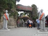 2016.10.16廈門之旅:湄州島天后宮之旅  (22).JPG