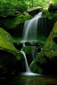 绵绵细水瀑布流:绵绵细水瀑布流 (14).jpg
