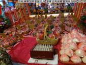 2019神農大帝聖誕千秋108-4-26:神農大帝聖誕千秋2020-05-18 (18)-1.jpg