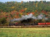 懷念的老火車:懷念的老火車19-1.jpg