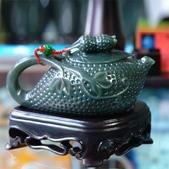 這些茶壺,能喝出貴的味道:這些茶壺,能喝出貴的味道 (5).jpg