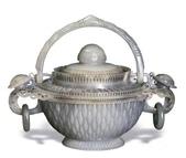 這些茶壺,能喝出貴的味道:這些茶壺,能喝出貴的味道 (9).jpg