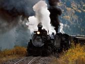 懷念的老火車:懷念的老火車8-1.jpg