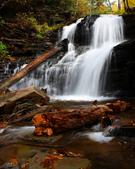 绵绵细水瀑布流:绵绵细水瀑布流 (8).jpg