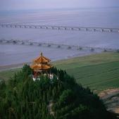 黃河壺口水流風景:黃河壺口水流風景 (10).jpg