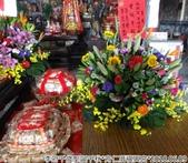 (麥寮)神農大帝聖誕千秋.2018.06.09:4.jpg