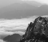 密境美,黄山:密境美,黄山 (2).jpg