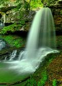 绵绵细水瀑布流:绵绵细水瀑布流 (9).jpg
