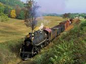 懷念的老火車:懷念的老火車14-1.jpg